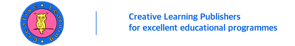 CREATIVE LEARNING PUBLISHERS PTY LTD